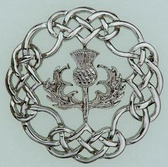 Scottish Store, selling Scotland Kilts in the USA and Canada, Kilt Outfits, Clothing, Tartans and Scottish Gifts Online Jewelry Tags, Bridal Jewelry, Jewlery, Wire Jewelry, Scottish Thistle, Scottish Clans, Scottish Tartans, Arabesque, Celtic Art