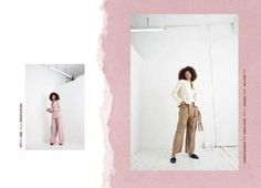 ideas fashion magazine editorial layout photography for 2019 … – fashion editorial photography Editorial Design Magazine, Magazine Layout Design, Editorial Layout, Editorial Fashion, Fashion Magazine Layouts, Editorial Hair, Lookbook Layout, Lookbook Design, Web Design