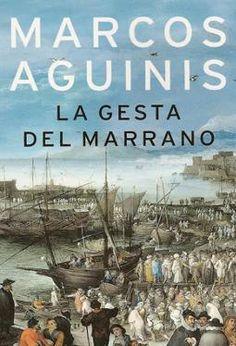 La novela cuenta la historia de Francisco Maldonado da Silva, un médico judío perseguido por la Inquisición. Se convierte en un defensor de la libertad de conciencia enfrentado al aparato inquisitorial de la época y a los prejuicios hacia los judíos.