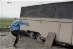 - Tavuk Attack -