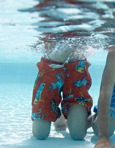 cd9c89b1bf5ef I've spotted this @BodenClothing Boys' Bathers Boys Swimwear, My Boys,
