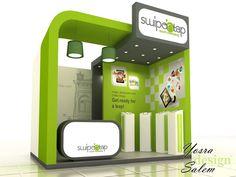 https://www.behance.net/gallery/30853215/Swipeintapcafex-exhibition