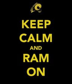 Not a huge vcu fan, BUT I like this for my baby rams at pvms! Sign Quotes, True Quotes, Keep Calm Carry On, Virginia Is For Lovers, Friendship Day Quotes, School Spirit, School Fun, Happy Thoughts, Me Time
