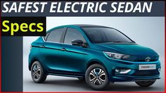 Tata Motors, Electric Vehicle, High Voltage, Technology, Tech, Electric Cars, Tecnologia