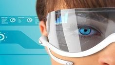 Smart Glasses May Replace Smartphones | EE Times