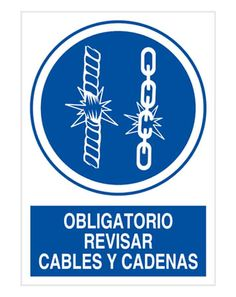 Obligatorio revisar cables y cadenas https://xn--seales-xwa.net/tienda/obligatorio-revisar-cables-y-cadenas/