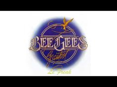 ▶ Bee Gees Greatest Full Album - YouTube