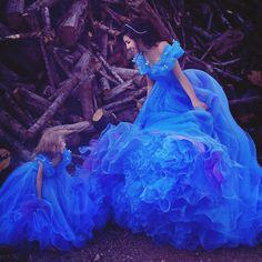 Eden Haute Couture featured on Praise Wedding