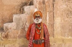 Oferta de viaje a India  Rajastán en Palacios  14 días - 11 noches  Delhi, Mandawa, Bikaner, Jaisalmer, Jodhpur, Udaipur, Pushkar, Jaipur y Agra. http://www.belydanaviajes.es/oferta/viaje/india/29674/rajastan_en_palacios