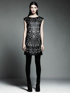 See Catherine Malandrino's Line for Kohl's | StyleCaster
