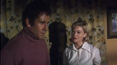 Doomwatch, with Ian Bannen and Judy Geeson Judy Geeson, Great Movies, Actors & Actresses, Documentaries, Tv Shows, Film, Image, Authors, Movie