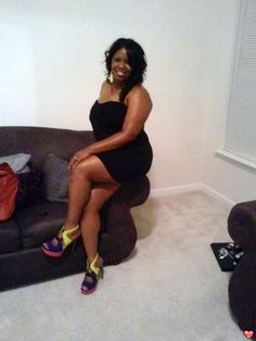 titusville black dating site Single titusville black women interested in wealthy black women dating looking for titusville black women check out the the profiles below and you may just see if you can find your ideal partner.