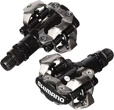 Best Clipless Pedals (2020) - TheZ6 Bike Pedals, Cycling Equipment, Mtb, Cleats, Stainless Steel Sheet, Bicycle, Bike Rider, Your Shoes, Biking