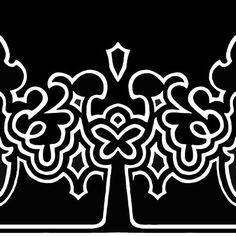 เบื้องลึกเบื้องหลังของ Nier: Automata จากผู้สร้าง Model Character ถึงแฟนเกมทุกคน - Akibatan