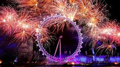 Bonfire Night/Guy Fawkes- 5th of November....this is going to be so cool!