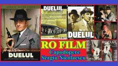 @RO FILM - Duelul (1981) - Un film de Sergiu Nicolaescu