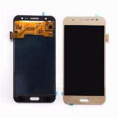 [ 27% OFF ] Lcd For Samsung Galaxy J5 2015 Lcd J500F Screen J500G J500Y J500M Lcd Display Digitizer Touch Screen Assembly