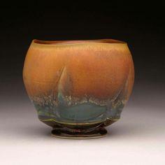 Steven Hill, Vase, Entertaining, Home Decor, Decoration Home, Room Decor, Vases, Home Interior Design, Funny