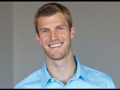 ▶ Dr. Josh Axe - Real Food for Rapid Fat Loss - YouTube