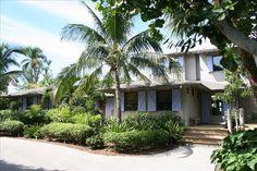 Estate vacation rental in Captiva Island from VRBO.com! #85363