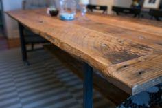 industrial farm table_0003