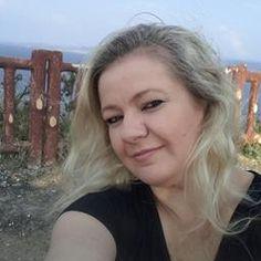 Pınar Melisa Kazak
