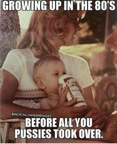"""The good old days. ... Today is #fun day. Get biggest #funny #memes #funny_memes #funny_gif #funny_pictures #gif #gifs #funny_photos #funniest in here. Get #humor Pic in here. So Follow """"Woman Hour"""" Today."""
