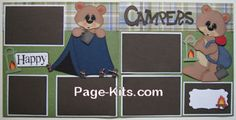New Page Kit at Page-Kits.com. Direct Link: http://www.page-kits.com/item_778/Happy-Campers-Page-Kit.htm