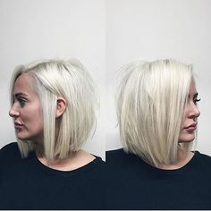 I think I want to do this. Color and cut!!!!! thoughts?!?!?
