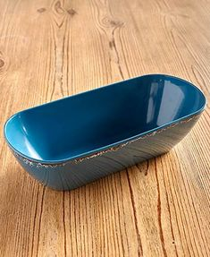 Sets of 2 Stoneware Soup Bowls with Cracker Holder|LTD Commodities Microwave Chips, Paris Country, Plates And Bowls, Soup Bowls, Ltd Commodities, Snack Bowls, Lakeside Collection, Kitchen Countertops, Dinnerware