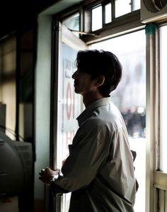 Goong Yoo, Morning Rain, Sunday Morning, Yoo Gong, Coffee Prince, Korean Star, Boyfriend Material, Idol, Handsome