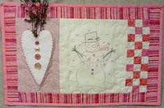 Hudson's Holidays - Designer Shirley Hudson: Search results for stitchery