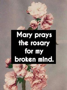 Lana del Rey quote lyric.