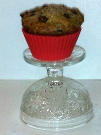 "Marvelous Muffins.  Low calorie, high in fiber and full of flavor.  Using the ""muffin base"" these muffins can be customized with any number of flavor combinations."