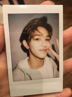 wong yukhei uploaded by c on We Heart It