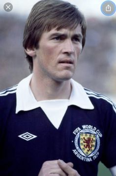 Kenny Dalglish, Football Images, Liverpool Fc, Soccer Pictures