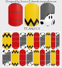 Image result for charlie brown and snoopy jamberry