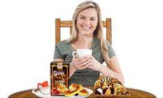 Que bueno es empezar el día con una buena tasa de @café saludable tanto para tu #salud y rentable para tus finanzas, con GANO EXCEL es posible Finance, Healthy