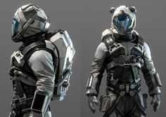 Discreet Star Citizen Spaceships I Want Futuristic Armour, Futuristic Art, Futuristic Technology, Spaceship Art, Spaceship Design, Star Citizen, Character Concept, Character Design, 3d Character