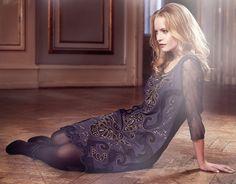 <3 Cream beauty.. Pantyhose Legs, Fashion News, Character, Beauty, Cream, Black, Summer, Design, Creme Caramel