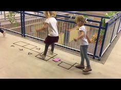Így tedd rá! – Ugróiskola II. - YouTube Activities For Kids, Youtube, Crafts, Diy, Musica, Manualidades, Bricolage, Children Activities, Do It Yourself
