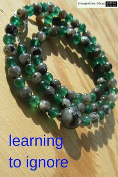 * LARVIKIT grüne AVENTURIN KETTE fürs Kind Larvikite green Aventurine Necklace * Beaded Bracelets, Necklaces, Children, Ebay, Jewelry, Kids, Boys, Jewlery, Jewels