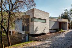 Galeria de Casa Pereira Narvaes / SUCRA Arquitetura + Design - 6