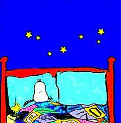 Snoopy and Woodstock sleeping. Snoopy Cartoon, Peanuts Cartoon, Peanuts Snoopy, Charlie Brown Christmas, Charlie Brown And Snoopy, Snoopy Love, Snoopy And Woodstock, Snoopy Images, Natural Sleep Aids