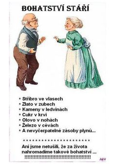 Vtipné veci Education j education and health promotion Funny Images, Funny Photos, Karel Gott, Quote Citation, Birthday Quotes, Kids And Parenting, Motto, Vignettes, Favorite Quotes