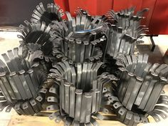 Sheet metal sub-contract manufacturing based in Fareham in the UK. Sheet Metal Work, Metal Projects, Steel Bar, Portsmouth, Hampshire, About Uk, Metal Working, Cnc, Sheet Metal Shop