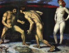Franz von Stuck Paintings 44.jpg