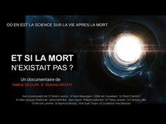 ET SI LA MORT N'EXISTAIT PAS - Le film (Partie 1) - YouTube