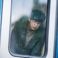 Memories of the Alhambra Park Chanyeol Exo, Kyungsoo, Exo Korean, Korean Drama, Dramas, Exo Lockscreen, Baekyeol, Japanese Drama, Exo Ot12