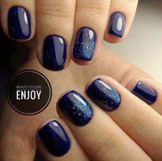 #beauty #nails #nailpolish